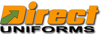 Direct Uniforms company logo