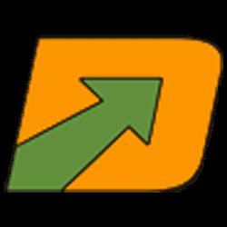 Direct Uniforms logo