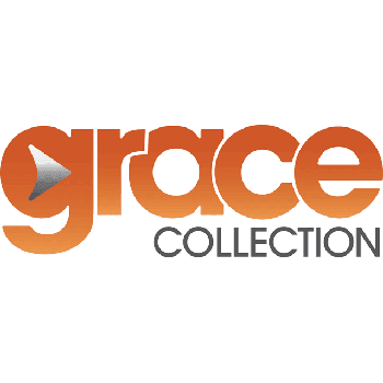 Grace Collection logo