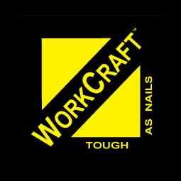 Work Craft logo